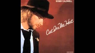 Bobby Caldwell - Coming Down From Love