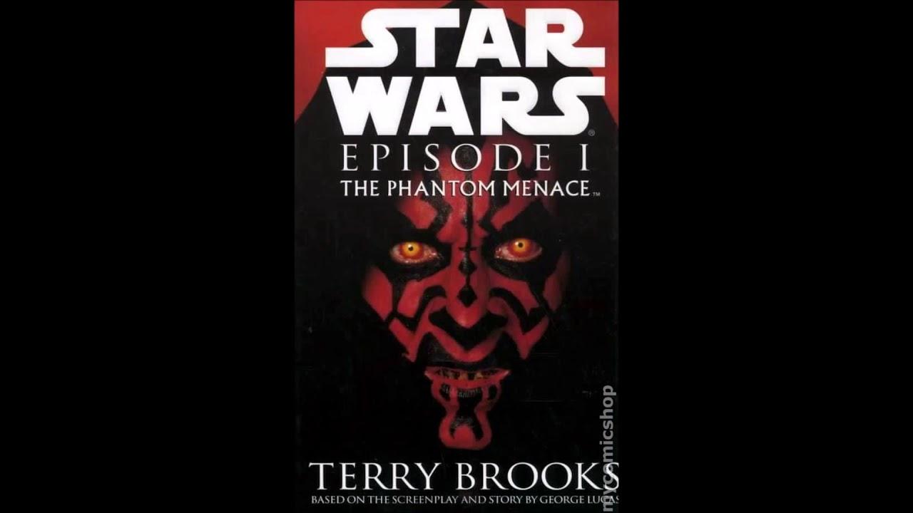 Star Wars: Episode I - The Phantom Menace Movie Review ... |Star Wars Phantom Menace Youtube