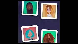 Toca Hair Salon 3: Blue Haircut (Gameplay)