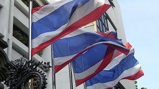ТВ: 400 туристов эвакуированы с острова Лан в Таиланде из-за урагана. Новости 16 сен 07:26