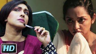 Door Desh Theke Esechhilo   1+1=3 Ora Tinjon   June Malia, Rituparna Sengupta   New Bengali Song