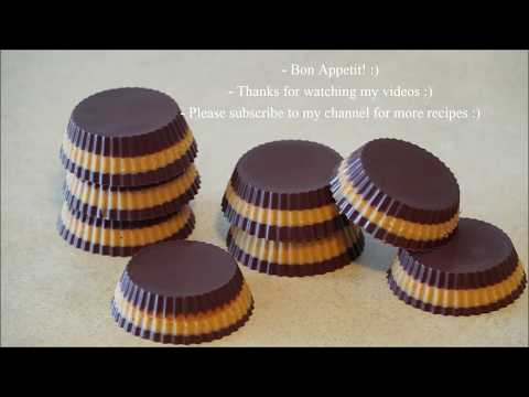 easy-peanut-butter-cups-recipe