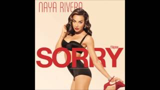 Play Sorry (Explicit Version) (Explicit)