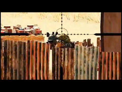 UN HACKER QUE NO EXISTE Y FINAL A FRANCO / PLAYERUNKNOWN'S BATTLEGROUNDS / BYABEEL