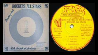 Rockers All Stars : Hammer dub