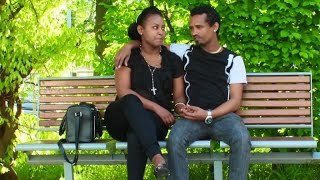 Yamlaksira - Besmish በስምሽ (Amharic)