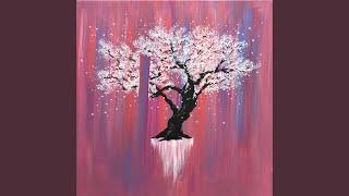 Sakura (feat. the quiett) -