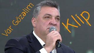 Namiq Mena Var gozelim  klip