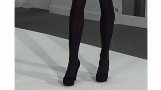 Tightsplease Charnos 100 Denier Opaque Tights