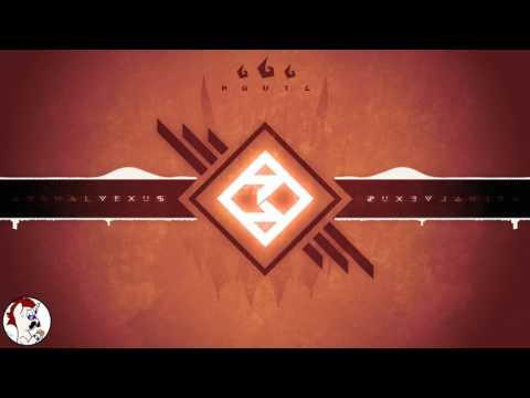 [Pon3Step] Scraton - Route 666 (Virtual Muzic)
