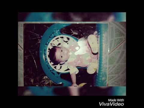 Rindu Ayah. Opick feat Adiba