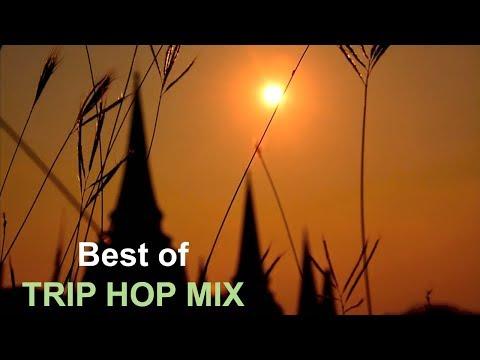 2 HOURS of Trip Hop and Trip Hop Mix with Trip Hop Playlist & Trip Hop Instrumental
