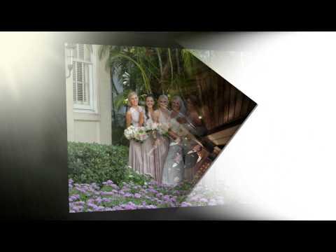 Versailles Photo Studio In Hialeah Cristal  And Danie
