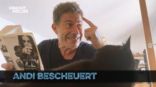Rolf Miller – Andi Bescheuert