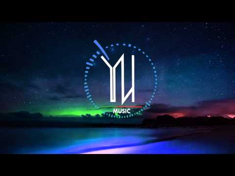 [Big Room] The Killers - Mr. Brightside (Hyperbits Remix)