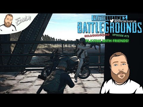 🔵 PUBG #73 | 🖥️ PC Gameplay | 🐔 Solo/Duo/Squad | GOOD MORNING! LET'S BE AMBITIOUS!