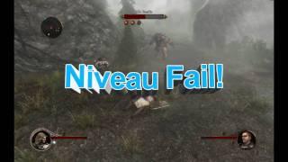 The First Templar PC Gameplay [Deutsch kommentiert]