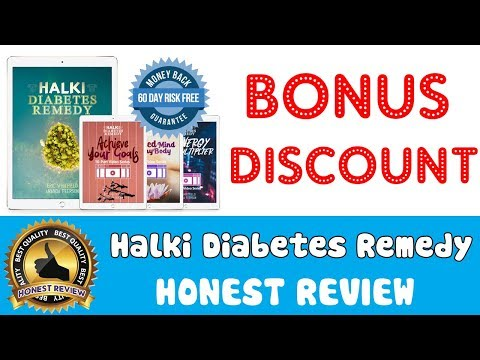halki-diabetes-remedy-review---scam-or-does-it-really-work?-honest-review