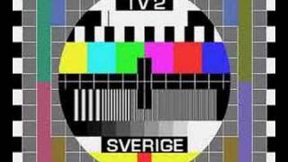 sverige tv1