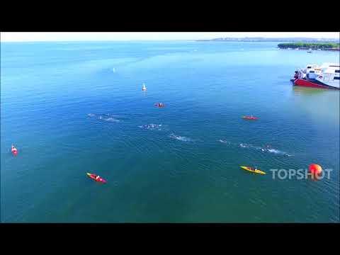 San Fernando Triathlon & Boat Festival 2017