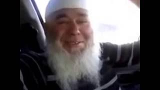 Ногъай - многожёнство в Исляме