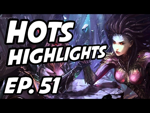 heroes-of-the-storm-daily-highlights-|-ep.-51-|-voyboy,-scarra,-kure_hots,-pyrionflax,-lirik