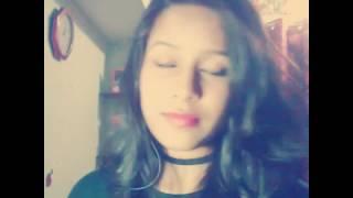 Mile ho tum (Karaoke 4 Duet)