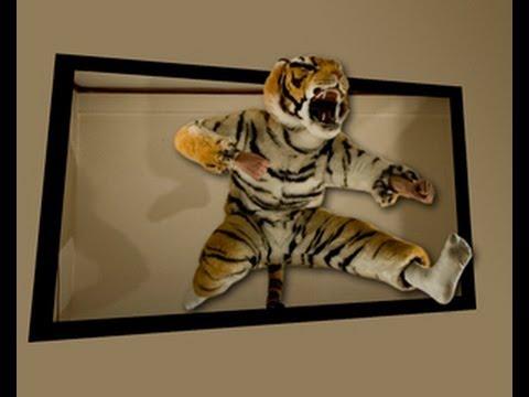 minja tutorials photoshop tutorial 3d picture frame