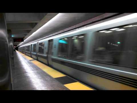 Motorola DROID RAZR M Sample Video