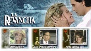 Download La Revancha89/ Isamar, Alejandro - Tesoro mio.❤❤❤ MP3 song and Music Video