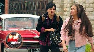 Video Jefry Nichol Ulang Adegan Puluhan Kali di Film Surat Cinta untuk Starla - Hot Shot 23 Desember 2017 download MP3, 3GP, MP4, WEBM, AVI, FLV Mei 2018