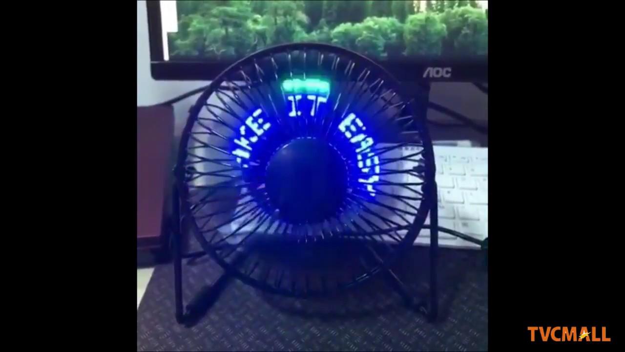 Mainstays Digital Wall Clock Wiring Diagram on