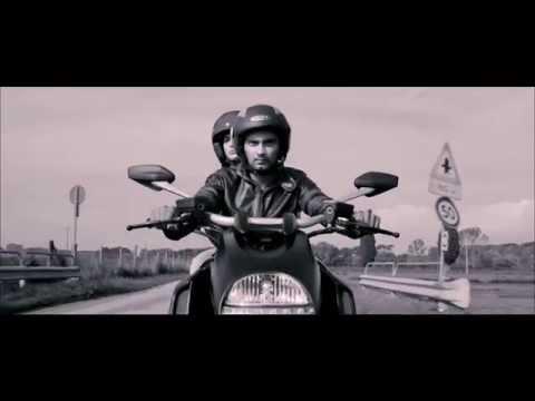 Irumbu Kuthirai - Teaser | Atharvaa, Priya Anand | G V Prakash