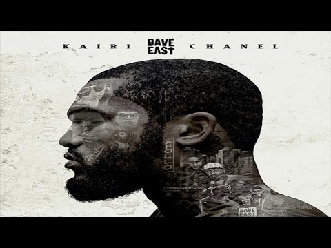 Dave East - Eyes On Me (feat. Fabolous) Instrumental (Reprod. By Osva J)