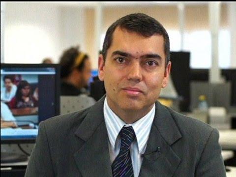 Os avanços da Lei Brasileira de Inclusão são tema do Especial Cidadania