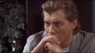 ,Россия 2,Отдел 13 14 серия Русский сериал  2016 Мелодрама детектив сериал фильм