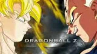 Dragon Ball.3gp