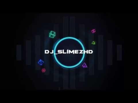 Zedd feat. Foxes - Clarity (Muffoxx Edit) [Free Download]