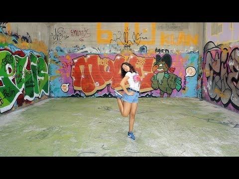 IL PITONE ballo per bambini_  baby dance_ canzone e coreografia_ balliamo con Giulia