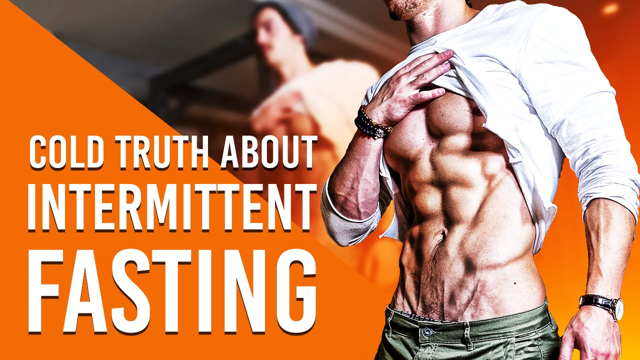 The Harsh Truth About Intermittent Fasting Side Effects Revealed