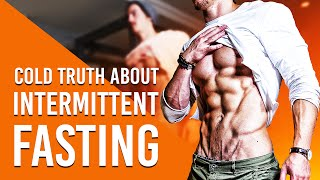 The Harsh Truth About Intermittent Fasting: Side Effects Revealed