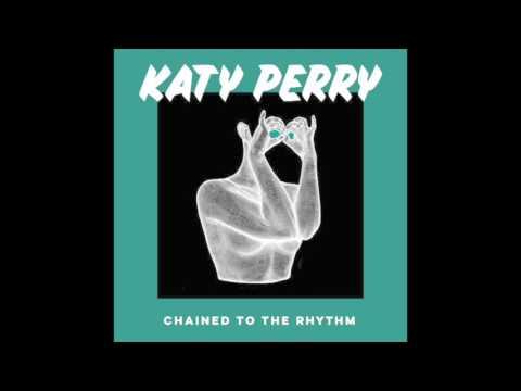 Katy Perry Feat. Skip Marley - Chained To The Rhythm 2017 (Dj Dvir Halevi Remix)