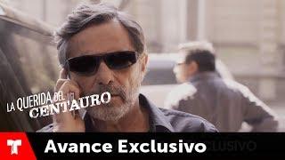 La Querida Del Centauro 2 | Avance Exclusivo 68 | Telemundo Novelas