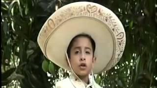 POR AQUI PASÓ   Miguel Angel Devia   YouTube360p