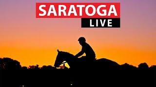 Saratoga Live