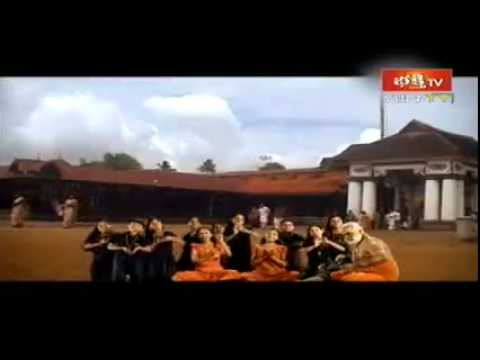 vlc-record-2014-11-19-16h05m12s-jyothi-swarupa-ayyappa-video-songs-download-4shared-mp4