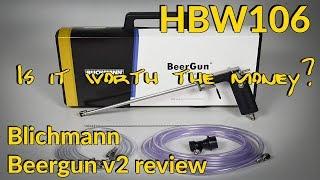 hbw106---blichmann-beergun-v2-review