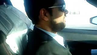Rent Ferrari Exotic UAE Dubai Car Rent a car Dubai ferrari lamborghini +971551050006
