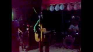 Fredi Marley ft Zion Way Mr Sunshine