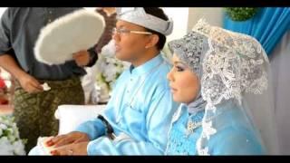 Tajul & Azie - Bayangan Ilham Mp3